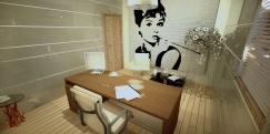 Brasov apartament (5)