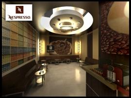 Nespresso (5)