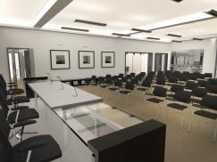 SEB birouri (1)
